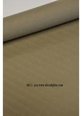 10 M Nappe papier EXTRA caramel