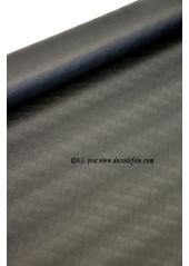 10 M Nappe papier EXTRA noir