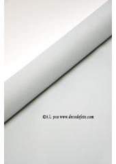 10M Nappe jetable presto aluminium