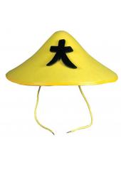 1 Chapeau Chinois
