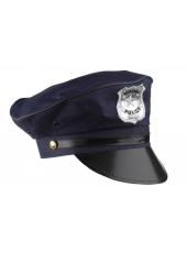 1 Casquette Policier