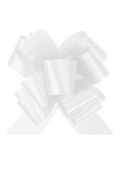 10 Noeuds automatiques classiques blanc