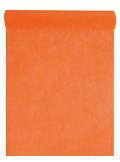 10M Chemin de table ECO orange