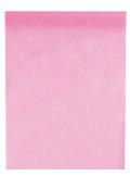 10M Chemin de table ECO rose