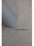 25 M Nappe papier EXTRA gris anthracite