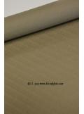 10 M Nappe papier EXTRA argile