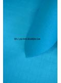 10 M Nappe papier EXTRA azur