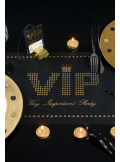 5M Chemin de table VIP