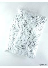 100g Sachet confettis