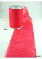 20M Superposition bandeau rouge