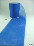 20M Superposition bandeau bleu roy