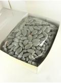 1kg Dragées éco Alsace gris