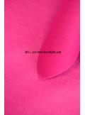 10 M Nappe papier EXTRA framboise