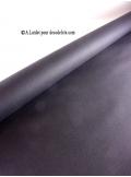 10M Nappe jetable presto noir