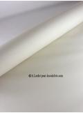 10M Nappe jetable presto lin