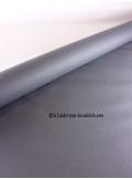25M Nappe jetable presto gris anthracite