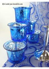 1 photophore tsar bleu