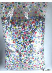 1 kg Sachet confettis