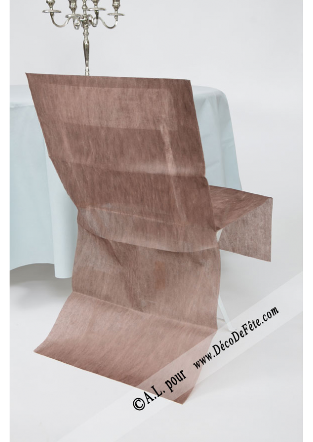 d codef. Black Bedroom Furniture Sets. Home Design Ideas