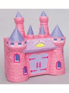 1 pinata chateau