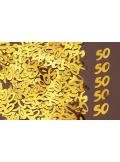 Confettis spécial noces