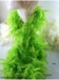 1 Boa Vert