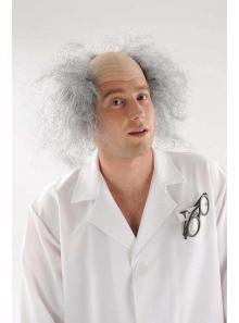 1 Perruque Einstein