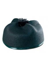 1 Chapeau de Curé