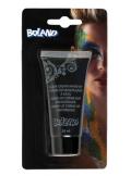 1 tube Crème de Maquillage Noir