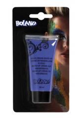 1 tube Crème de Maquillage Bleu