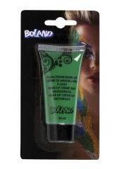1 tube Crème de Maquillage Vert