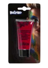 1 tube Crème de Maquillage Rouge