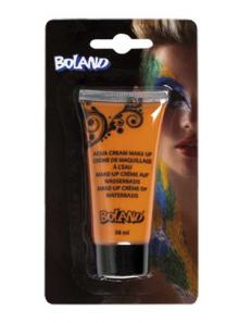 1 tube Crème de Maquillage Orange