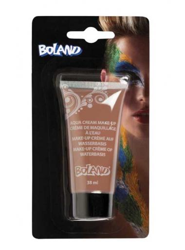 1 tube Crème de Maquillage Marron