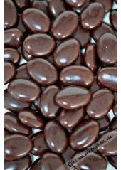 500gr Dragées GUIMAUVE chocolat