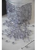 120G Perle de pluie GRIS