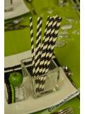 1 MINI vase CARRE verre 8cm
