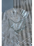 250 MINI fourchettes 9.5cm