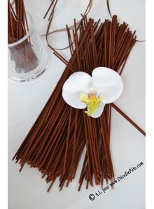 130G Batonnets bambou chocolat