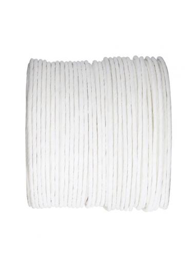 20M Tourbillon blanc