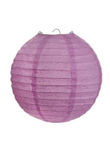 1 Lanterne PARME 50 cm