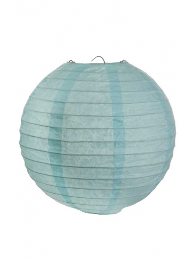1 Lanterne CIEL 50 cm