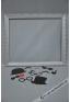1 kit photobooth 12 ACCESSOIRES