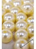 50Gr Perles impériales 12mm