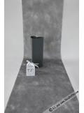 10M Chemin de table SUBLIM anthracite