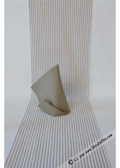 5M chemin de table marin lin