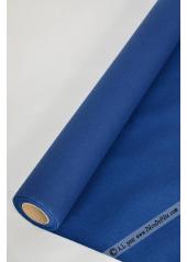 10M Nappe jetable presto bleu marine