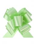 10 Noeuds automatiques classiques vert