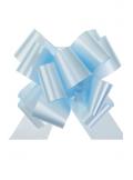 10 Noeuds automatiques classiques bleu ciel