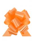 10 Noeuds automatiques classiques orange